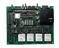 Fujitsu Limited  FBC504M4P03A