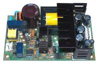 Power General FLU2-40-3 image