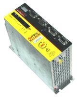 Baldor  FPH1A02TB-EN20