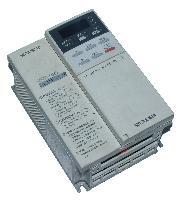 Mitsubishi  FR-A024-0.2K