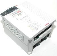 Mitsubishi  FR-A540-11K-12