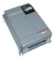 Mitsubishi FR-Z220-0.4K image