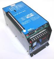 Fuji  FRE-800A-1Z