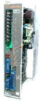 Fuji  FRV300A-Z-ROR