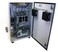 Struckmeier  FSV5S022BKA-B5-ZS-IP54SNT