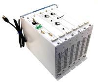 INDRAMAT  FWA-MT-CNC-004-15VRS-NN