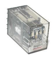 Omron  G2AK-232A-24VDC