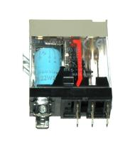 Omron  G2R-1-SN-S-24VDC