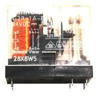 Omron  G2R-1A-E-24VDC