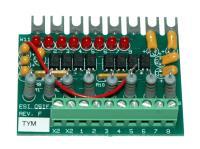 Magnetek G5IF image