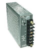 Nemic Lambda  GC-9-5V