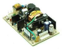 SOLA ELECTRIC  GLD-01-040