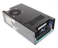 SOLA ELECTRIC  GLQ-02-200