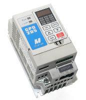 Magnetek  GPD205-A0P2