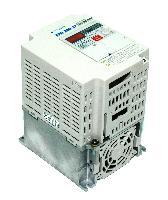 Magnetek  GPD305-JDB006