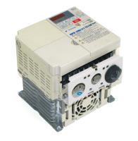 Magnetek  GPD315-MVB009