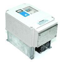 Magnetek  GPD333-A002N4
