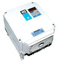 Magnetek GPD333-A005N4 image