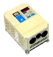 Magnetek  GPD333-DS040