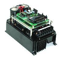 Magnetek  GPD403-A010-00