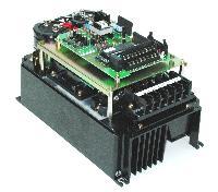 Magnetek  GPD403-B7P5-00