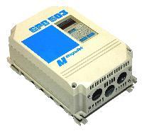 Magnetek  GPD503-DS302