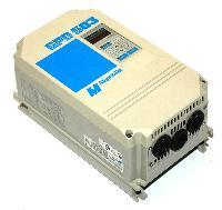Magnetek GPD503-DS304 image