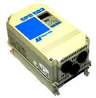 Magnetek GPD503-DS308 image