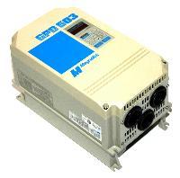 Magnetek GPD503-DS309 image