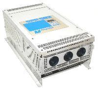 Magnetek GPD503-DS311 image
