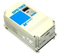 Magnetek  GPD503-DS313