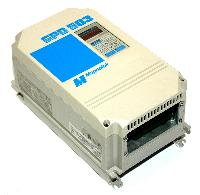 Magnetek  GPD503-DS314