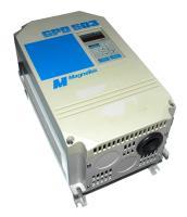 Magnetek GPD503-DS317 image
