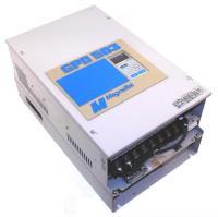 Magnetek GPD503-DS322 image