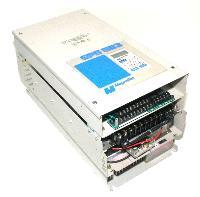Magnetek  GPD503-DS326