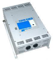 Magnetek GPD503-DS330 image