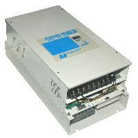 Magnetek  GPD503-DS340