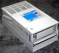 Magnetek  GPD503-DS5027
