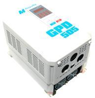 Magnetek GPD505V-A033 image