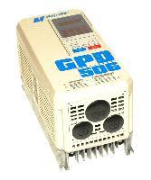 Magnetek  GPD505V-B003
