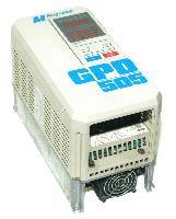 Magnetek GPD505V-B008 image