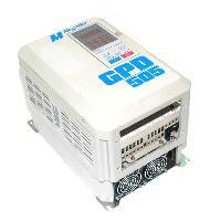 Magnetek GPD505V-B021 image