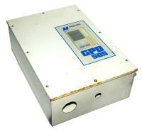 Magnetek GPD505V-B052 image