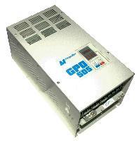 Magnetek  GPD505V-B065
