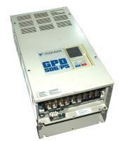 Magnetek GPD505V-B080 image