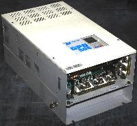 Magnetek  GPD505V-B180