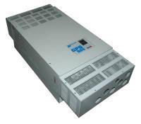 Magnetek GPD505V-B240 image