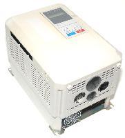 Magnetek GPD506V-A027 image