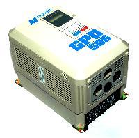 Magnetek GPD506V-A036 image