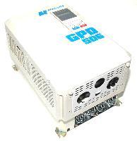 Magnetek  GPD506V-A054